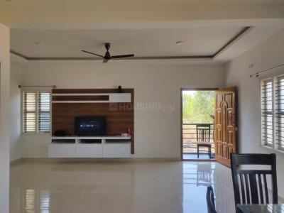 Gallery Cover Image of 1600 Sq.ft 9 BHK Independent House for buy in Electronic City for 17500000