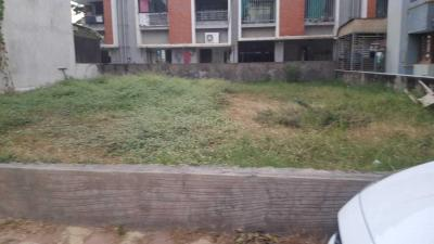 325 Sq.ft Residential Plot for Sale in Science City, Ahmedabad