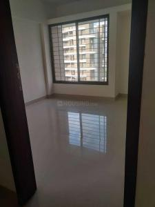 Gallery Cover Image of 900 Sq.ft 2 BHK Apartment for rent in Majestique Imperia, Fursungi for 13000