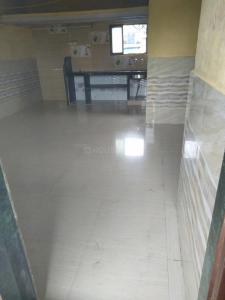 Gallery Cover Image of 300 Sq.ft 1 BHK Independent House for rent in Malad West for 7500
