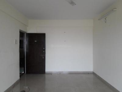 Gallery Cover Image of 1100 Sq.ft 2 BHK Apartment for rent in Wanowrie for 17000