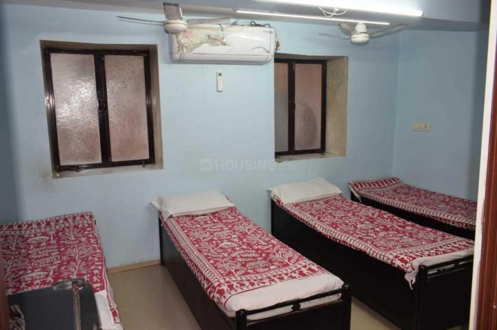 Bedroom Image of PG 4195361 Marine Lines in Marine Lines