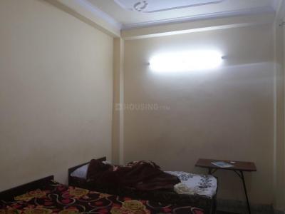 Bedroom Image of PG 3806258 Alpha I in Alpha I Greater Noida