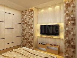 Gallery Cover Image of 1300 Sq.ft 3 BHK Apartment for buy in Shalom Residency, Mira Road East for 12000000