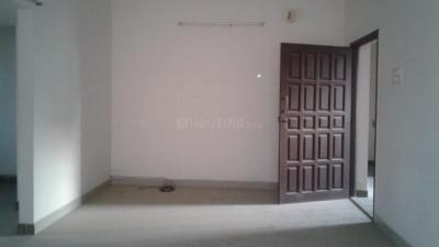 Gallery Cover Image of 950 Sq.ft 2 BHK Independent Floor for rent in  South kolathur for 14000