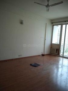 Gallery Cover Image of 2410 Sq.ft 4 BHK Apartment for rent in Sector 66 for 45000