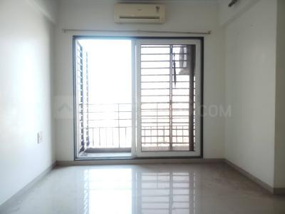 Gallery Cover Image of 1250 Sq.ft 2 BHK Apartment for rent in Abhilash CHS, Kharghar for 25000