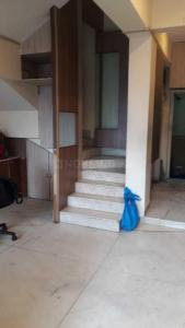 Gallery Cover Image of 1500 Sq.ft 5 BHK Villa for rent in Andheri West for 90000