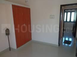 Gallery Cover Image of 1122 Sq.ft 3 BHK Apartment for rent in Keshtopur for 13000