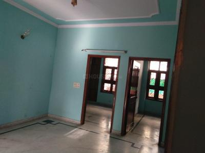 Gallery Cover Image of 1600 Sq.ft 2 BHK Villa for rent in Sector 41 for 18000