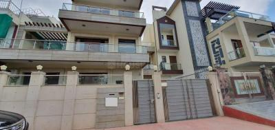 Gallery Cover Image of 1300 Sq.ft 2 BHK Independent House for rent in Sector 46 for 28000