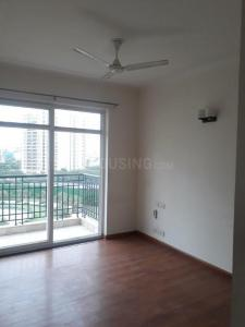 Gallery Cover Image of 3100 Sq.ft 4 BHK Apartment for rent in Sector 50 for 40000