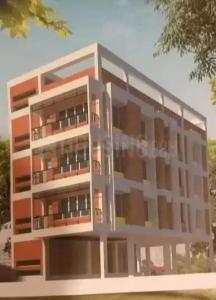 Gallery Cover Image of 2000 Sq.ft 3 BHK Independent Floor for buy in Salt Lake City for 16500000