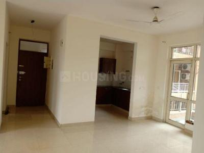 Gallery Cover Image of 1640 Sq.ft 3 BHK Apartment for rent in Green Field Colony for 27000