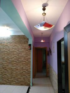 Gallery Cover Image of 620 Sq.ft 2 BHK Apartment for rent in Andheri East for 49000