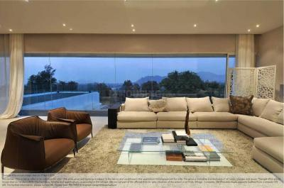 Gallery Cover Image of 4004 Sq.ft 3 BHK Villa for buy in TATA Prive, Khandala for 40500000