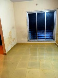 Gallery Cover Image of 500 Sq.ft 1 BHK Apartment for rent in Rashmi Star City, Nalasopara East for 6500