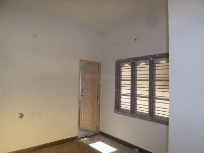 Gallery Cover Image of 850 Sq.ft 2 BHK Independent Floor for rent in Nagadevana Halli for 13000