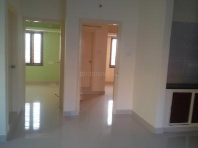 Gallery Cover Image of 1100 Sq.ft 1 BHK Independent House for rent in Kartik Nagar for 14000