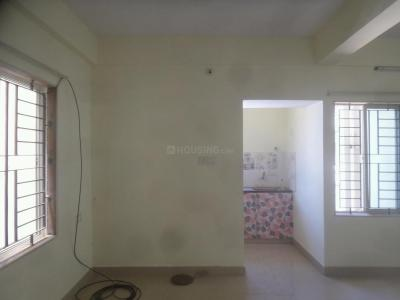 Gallery Cover Image of 750 Sq.ft 2 BHK Apartment for rent in Panathur for 17000