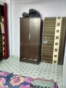 Bedroom Image of PG 5376553 Ashok Vihar Phase Ii in Ashok Vihar Phase II