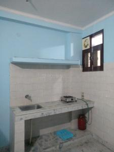 Kitchen Image of S.k. Accommodation in Vasant Kunj