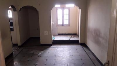 Gallery Cover Image of 600 Sq.ft 2 BHK Independent House for rent in Puranapool for 7500