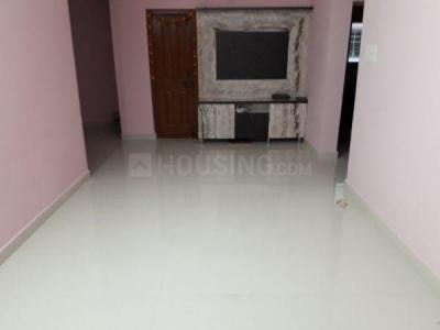 Gallery Cover Image of 1250 Sq.ft 2 BHK Apartment for rent in Kondapur for 23000