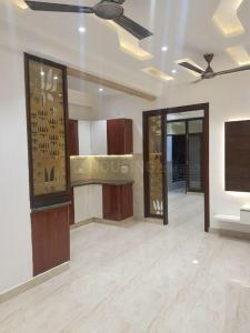 Gallery Cover Image of 1050 Sq.ft 2 BHK Independent Floor for rent in ACC Homes, Sector 44 for 19000