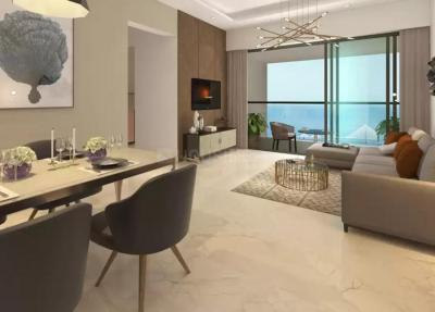 Gallery Cover Image of 1512 Sq.ft 3 BHK Apartment for buy in Dadar West for 45000000