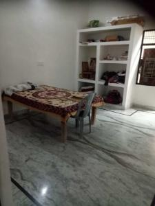 Gallery Cover Image of 3000 Sq.ft 3 BHK Independent House for buy in Mathura Cantonment for 5000000
