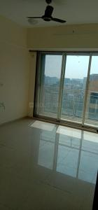 Gallery Cover Image of 1400 Sq.ft 3 BHK Apartment for rent in Andheri West for 75000