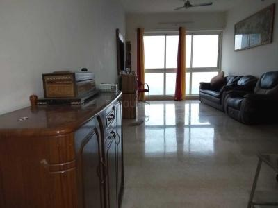 Gallery Cover Image of 7335 Sq.ft 2 BHK Apartment for rent in Parel for 75000