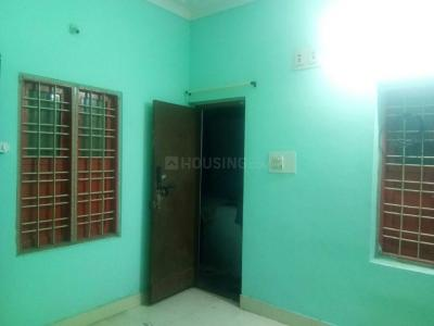 Gallery Cover Image of 300 Sq.ft 1 RK Apartment for rent in Ejipura for 7000