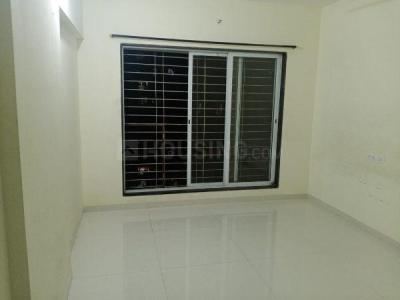 Gallery Cover Image of 600 Sq.ft 1 BHK Apartment for rent in Shreenathji 126 Florencio, Chembur for 28000