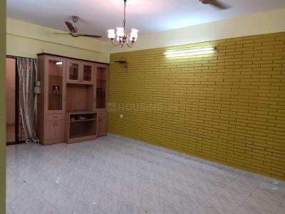 Gallery Cover Image of 1450 Sq.ft 3 BHK Independent Floor for rent in Indira Nagar for 40000