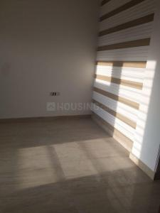 Gallery Cover Image of 2250 Sq.ft 3 BHK Independent Floor for buy in Sector 19 for 11000000