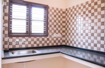 Gallery Cover Image of 1000 Sq.ft 2 BHK Apartment for rent in Ashok Nagar for 12600