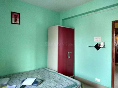 Gallery Cover Image of 750 Sq.ft 2 BHK Apartment for rent in Belghoria for 7000