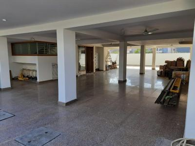 Gallery Cover Image of 1750 Sq.ft 3 BHK Independent Floor for buy in Sector 9 for 12000000