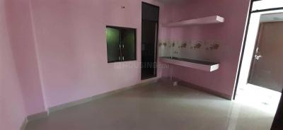Kitchen Image of Nr Home in Palam Vihar