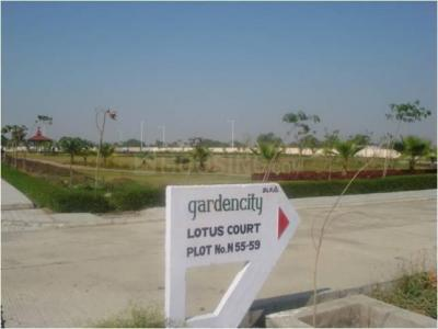 1264 Sq.ft Residential Plot for Sale in Manglia, Indore