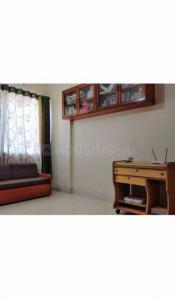 Gallery Cover Image of 850 Sq.ft 2 BHK Apartment for buy in Chembur for 14800000
