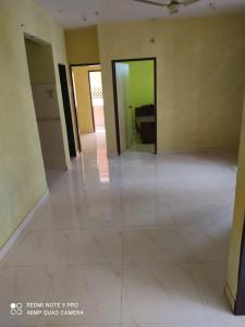 Gallery Cover Image of 800 Sq.ft 2 BHK Independent House for buy in Dhanori for 4200000