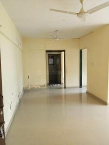Gallery Cover Image of 800 Sq.ft 1 BHK Apartment for buy in Dilshad Castle, Jogeshwari West for 13500000