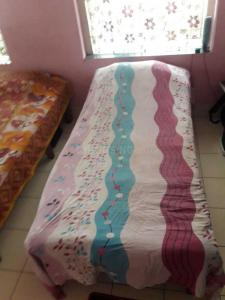 Bedroom Image of PG 4194779 Tollygunge in Tollygunge