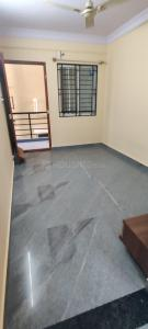 Gallery Cover Image of 1200 Sq.ft 1 BHK Apartment for rent in Brigade Lakeview Apartment, BTM Layout for 12000