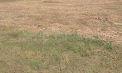 3000 Sq.ft Residential Plot for Sale in Mainpur, Jaunpur