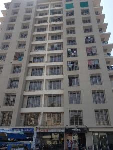 Gallery Cover Image of 1150 Sq.ft 2 BHK Apartment for buy in Singanpor for 4400000