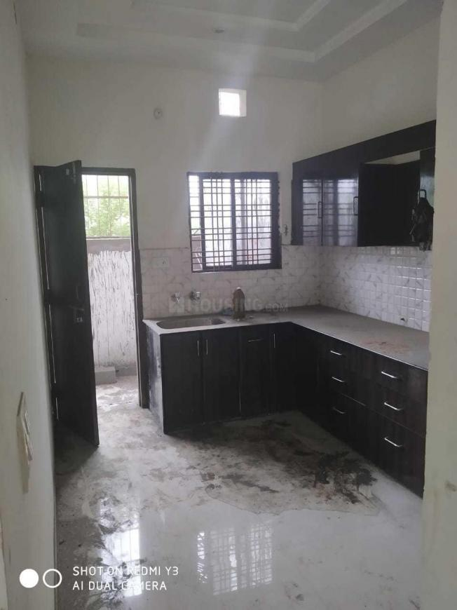 Kitchen Image of 1600 Sq.ft 3 BHK Independent House for buy in Karond for 5500000